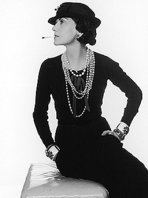 Coco Chanel, sus mejores frases