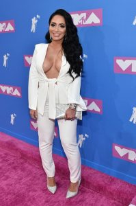 MTV Video Music Awards: los peores looks